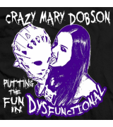 CrazyMaryDobson photo