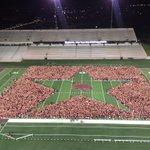 Texas State University Class of 2020 #txst20 https://t.co/bWtQlu5os6