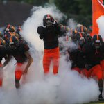 Booker T. has the lead on Aquinas late and much, much more: https://t.co/5AXHKiT2zK https://t.co/oSOMlS5qOr