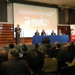 #Cuba Inicia Encuentro d Partidos Comunistas y Revolucionarios... #Perú @joaquinsglez @CesarSoberone #ALenRevolucion https://t.co/Vs5Y54Goaw