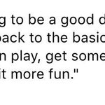 Indians have 7 runs on 12 hits in the 7th tonight. Last night, heres what Kipnis said about the Tribe offense: https://t.co/6pcM4fSnUu
