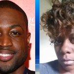 .@DwyaneWade: My cousin was killed #gunviolence https://t.co/L5rQgONZZl https://t.co/h3YGntNjeU
