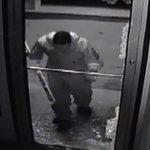 WATCH: Only in Canada: Goalie robs beer store in Manitoba https://t.co/LJkW5eZD2G https://t.co/KcQ4JwlnYp