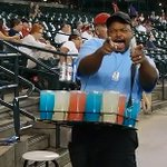 If youve been to any Arizona sports game you know who this legend is https://t.co/N9JPRzkQqC
