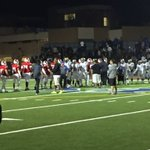 Lancers get their 1st win of the season 43-6 over El Camino @SGVNSCORES @KeithLLair https://t.co/3ovrlp3pvb