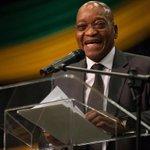 Open Letter to President Jacob Zuma by Senior Academic Economists https://t.co/HortUSAEM0 https://t.co/HAzjICxyxV