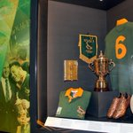 Hop off at stop 1 and experience the @Bokmuseum – where rugby comes alive https://t.co/vojV3WxnpZ #RedBusSA https://t.co/Pnft6n9pKA
