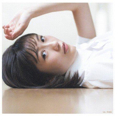 ▼▲ 別冊AKB48★まゆゆこと渡辺麻友ちゃんが可愛いお知らせvol.738 ▼▲©2ch.netYouTube動画>112本 ->画像>971枚