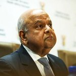 [OPINION] New move against Gordhan suggests laws are under threat >> https://t.co/LAIZy668w7 https://t.co/BrysRjaTFu