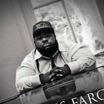 """#np @BigBrown251 - """"Mo Betta"""" on 89.3 FM in #Atlanta and https://t.co/UrbW7aeaPv https://t.co/h2mffvLD66"""