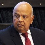 Report: Gordhan under attack by Guptas https://t.co/hekviIenKn https://t.co/TiHW3cESoS