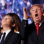 #TrumpExplainsMoviePlots imagines films through the candidate's, er, unique filter: https://t.co/ITNLEglAMF https://t.co/UNon2D5WFx