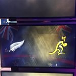 Lets Go,All Blacks vs Wallabies,The return of Quady,should be fun!@SuperSportTV #SSRugby https://t.co/mC9E6utLfq