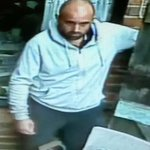 Police have released CCTV footage of a man they want to speak - after a burglary in #Peterborough #HeartNews https://t.co/iylFUUeqdO