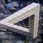 Basically what Steve Khompela and Bobby are Building at Kaizer Chiefs 😭😭😭😭 Its going to be a very loooong season😕 https://t.co/qSk2udyDFq