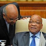 News Analysis | Zuma's power checked by backlash over Gordhan probe https://t.co/Gao6PaP53x https://t.co/4PbC1gukdt