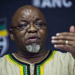 Popular this week: Gwede Mantashe calls for a debate over ANC's decline https://t.co/ld1JhlOafN https://t.co/3B1eRwZ71u