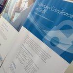 Digitale Sicherheit im Unternehmen - Mehr dazu am @bluecue_de Stand auf der #cimlingen @RalfWalkenhorst @MarkS2204 https://t.co/XCjuB1d66p