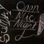 Open Mic @stjamesvaults on Sunday 7.30pm! Come along and enjoy yourself! @bathindiechat @InBath @bathspamusic https://t.co/COSjjIxp1q