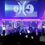 160827 음악중심 Music Core EXO Lotto 로또 / Louder https://t.co/SFUFBsSiwy https://t.co/ZreY2woYIm https://t.co/GBphRMPYMJ