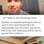 Im seriously so sad about what happened when hoseok tried to do V live 😭 pt.1 https://t.co/YF8dIhQlJK