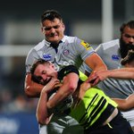 Three pre-season wins from three for @bathrugby after last nights 19-39 win against Leinster at Donnybrook https://t.co/OspiuKJcKm