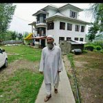 Poor Headmasters SMALL House He Owns Juz 4 Cars And A Few Acres Of Land  Poor Burhan Must Have Had A Tough Life  😭 https://t.co/QFdxBUy7L9
