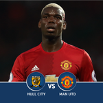 If Man United beat Hull today and make it 3 PL wins out of 3, it'll be their best start to a #PL season in 5 years. https://t.co/FNz1fGSfHT