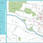 Pick up a #BathBikeTrail map from the Visitor Info Centre & see how many bikes you can find around the city #BathTOB https://t.co/4RSnECkccn