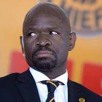 Kaizer Chiefs coach Komphela: Show me any other PSL coach who is not under pressure https://t.co/T3ukrAIFrZ https://t.co/HFtKQKJr1b