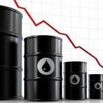 #Iran #News Oil prices fall on #world markets https://t.co/ZLatoE16Vg https://t.co/HsaLr8IcU3