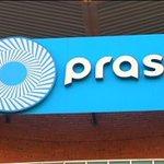 eNCA | Alleged ANC corruption in Prasa must be investigated: DA https://t.co/F4II4YMOtL https://t.co/kOlxV9VowV