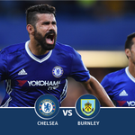 Burnleys last win at Stamford Bridge came in April 1971. How will they fair against Chelsea today? https://t.co/O5GqWVcYRP