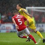 Swindon Town v Bristol Rovers has been abandoned after 60 minutes due to torrential rain.  https://t.co/KtRjTnWtl8 https://t.co/OPk0YQVtGa