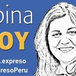 Las piedras de Pérez Tello @meiermq https://t.co/PEv7iFNjgF @MINJUS_PERU @congresoperu @pcmperu @CCFFAA_PERU https://t.co/WRlUAvr0Ts