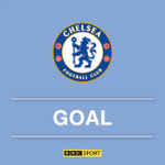 GOAL! Chelsea 2-0 Burnley Its all #CFC & Willian has just doubled their lead https://t.co/BQCdAHHy0C https://t.co/MCM0vE0S6w