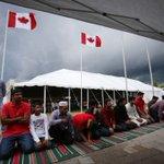 Star apologizes to Toronto-area mosque for publishing wrong photo https://t.co/w50atgmf6N via @kathyenglish https://t.co/gORTFi2KZ0