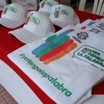 Hoy con #BarranquillaParticipa presentaremos las experiencias de participación ciudadana en la #CapitalDeVida https://t.co/MTEqXvRlqj