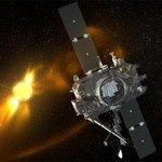#Iran #News Hello, STEREO-B! NASA Regains Contact with Long-Lost Sun Probe https://t.co/HxBcDclOcv https://t.co/b4NLnEDbit