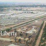 #Iran #News #CampLiberty, #Iraq, on the alert of a possible attack by Iranian regime https://t.co/f3zrziVKJU https://t.co/u2Pe9LimgI