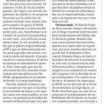 Mi artículo de ayer en @nortecastilla https://t.co/Ad4AIAWNvZ