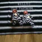 Heres the latest photo of ELLIS and TAYLOR #hullfc @hullfcofficial @ScottTagTaylor @gazellis12 https://t.co/xRhrGU7esQ
