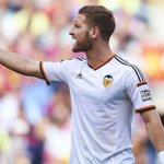 El Valencia CF se lanza a por un fichaje TOP con el dinero de la venta de Mustafi https://t.co/Dqw76wQHXU #futbol https://t.co/F6rojIJyx3