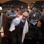 سردارنقدی:نوجوانان خودرا برای آزادی بیتالمقدس آماده کنند#ایسنا/مولوی راه آهن بیت المقدس اورشلیم نوارغزه یه نفرحرکت https://t.co/bN6BDaM7S7