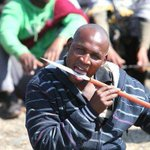 Thinking about Kaizer Chiefs causes stress https://t.co/wlQavcjjek