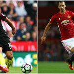 Its not a game of 2 players, but... GW3 MOST CAPTAINED Zlatan - 1,168,007 Aguero - 1,151,844 Hazard - 128,695 #FPL https://t.co/cKcbLAfWUb