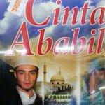 Alhamdulillah Chuck Bass dah convert jadi Muslim https://t.co/nZeNoBQ8Mi