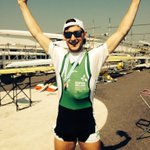 Paul ODonovan, World Champion & Olympic Silver Medalist @RowingIreland @olympiccouncil #greenblades https://t.co/qx5HC3zs4Y
