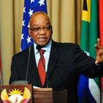 Africa taking responsibility for its socio-economic destiny, says Zuma https://t.co/dXLBwfaRrm https://t.co/nzWZAYQPXs