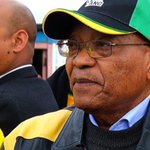 [OPINION] Zuma - feckless leader or embodiment of the democratic revolution? >> https://t.co/L4X1ybp8XL https://t.co/uzVxmDTODV